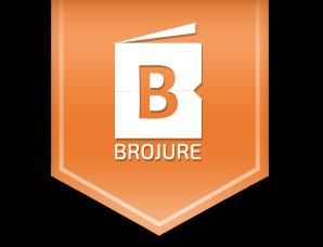 Enquiry logo