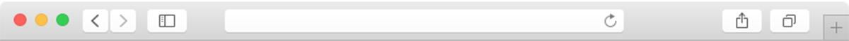 Brojure Chrome